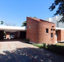 Foto de casa en venta en  , los leones, reynosa, tamaulipas, 0 No. 01