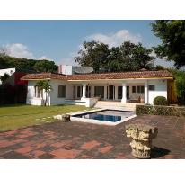 Foto de casa en venta en los limoneros 0, los limoneros, cuernavaca, morelos, 2647451 No. 01