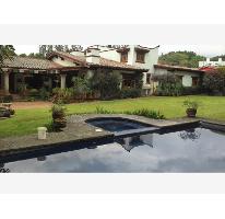 Foto de casa en venta en  0, los limoneros, cuernavaca, morelos, 2662472 No. 01