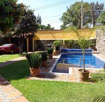 Foto de casa en venta en  , los limoneros, cuernavaca, morelos, 1282401 No. 02