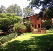 Foto de casa en condominio en venta en, los limoneros, cuernavaca, morelos, 1399977 no 01