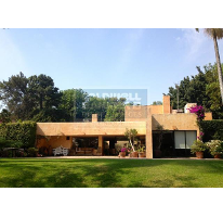 Foto de casa en venta en, los limoneros, cuernavaca, morelos, 1838046 no 01