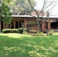 Foto de casa en venta en, los limoneros, cuernavaca, morelos, 2005800 no 01
