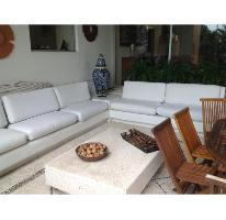 Foto de casa en venta en, los limoneros, cuernavaca, morelos, 2042116 no 01
