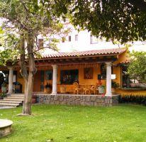 Foto de casa en venta en, los limoneros, cuernavaca, morelos, 2206484 no 01