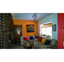 Foto de casa en venta en  , los limoneros, cuernavaca, morelos, 2206484 No. 04