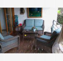 Foto de casa en venta en, los limoneros, cuernavaca, morelos, 2206644 no 01