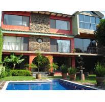 Foto de casa en venta en  , los limoneros, cuernavaca, morelos, 2368103 No. 01