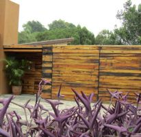 Foto de casa en venta en, los limoneros, cuernavaca, morelos, 2395066 no 01