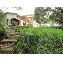 Foto de casa en venta en  , los limoneros, cuernavaca, morelos, 2511858 No. 01