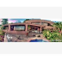 Foto de casa en venta en  ., los limoneros, cuernavaca, morelos, 2654465 No. 01
