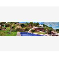 Foto de casa en venta en  , los limoneros, cuernavaca, morelos, 2654862 No. 01