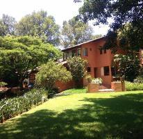 Foto de casa en venta en . ., los limoneros, cuernavaca, morelos, 2663871 No. 01