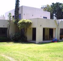 Foto de casa en venta en  , los limoneros, cuernavaca, morelos, 3186181 No. 01