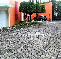Foto de casa en renta en  , los limoneros, cuernavaca, morelos, 3390032 No. 03