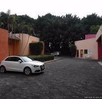 Foto de casa en venta en  , los limoneros, cuernavaca, morelos, 3457776 No. 03
