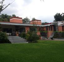 Foto de casa en venta en xxxx xxxx, los limoneros, cuernavaca, morelos, 394619 No. 01