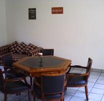 Foto de casa en venta en  , los limoneros, cuernavaca, morelos, 4031095 No. 02