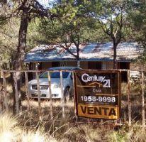 Propiedad similar 2471212 en Los Llanos.