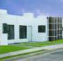 Foto de casa en venta en, los magueyes, san luis potosí, san luis potosí, 1097607 no 01