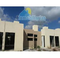 Foto de casa en venta en, los magueyes, san luis potosí, san luis potosí, 1449085 no 01