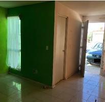 Foto de casa en venta en  , los magueyes, san luis potosí, san luis potosí, 4339570 No. 01