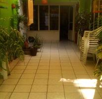 Foto de casa en venta en  , los manantiales de morelia, morelia, michoacán de ocampo, 3605681 No. 01
