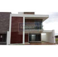 Foto de casa en venta en los manantiales , mandinga de agua, alvarado, veracruz de ignacio de la llave, 2481026 No. 01