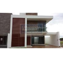 Foto de casa en venta en los manantiales , mandinga de agua, alvarado, veracruz de ignacio de la llave, 2903551 No. 01