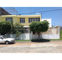Foto de casa en venta en  , los manantiales, morelia, michoacán de ocampo, 2638043 No. 01