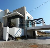 Foto de casa en venta en los mandarinos, mandarinos, morelia, michoacán de ocampo, 412556 no 01