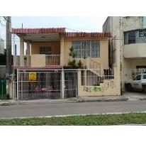 Foto de departamento en venta en  , los mangos, ciudad madero, tamaulipas, 1092445 No. 01
