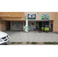 Foto de local en venta en  , los mangos, ciudad madero, tamaulipas, 2312638 No. 01