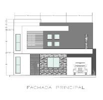 Foto de casa en venta en  , los mangos, ciudad madero, tamaulipas, 2810953 No. 01
