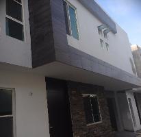 Foto de casa en venta en  , los mangos, ciudad madero, tamaulipas, 2837104 No. 01