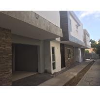 Foto de casa en venta en  , los mangos, ciudad madero, tamaulipas, 2859018 No. 01
