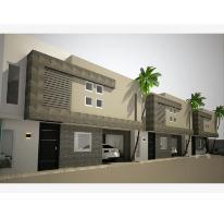Foto de casa en venta en  , los mangos, ciudad madero, tamaulipas, 2944386 No. 01