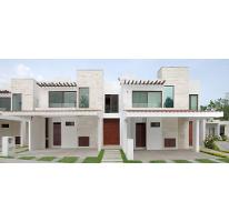 Foto de casa en venta en  , los mangos, jiutepec, morelos, 2247372 No. 01