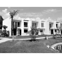 Foto de casa en venta en  , los mangos, jiutepec, morelos, 2610532 No. 01