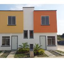 Foto de casa en venta en, los mangos, tuxpan, veracruz, 1865090 no 01
