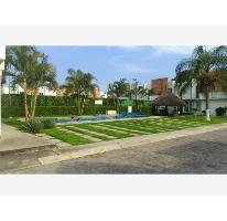 Foto de casa en venta en  , los mangos, yautepec, morelos, 2535507 No. 01