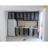 Foto de casa en venta en  , los mangos, yautepec, morelos, 2629465 No. 02