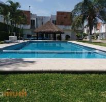 Foto de casa en venta en  , los mangos, yautepec, morelos, 4465418 No. 01