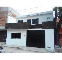 Foto de casa en venta en  , los manguitos, tuxtla gutiérrez, chiapas, 2401566 No. 01