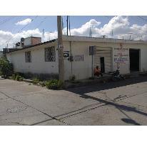 Foto de local en venta en, los manguitos, tuxtla gutiérrez, chiapas, 642717 no 01