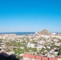Foto de terreno habitacional en venta en los mares mzn202lote 03, lienzo charro centro, los cabos, baja california sur, 1739378 no 01