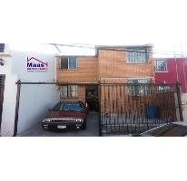 Foto de casa en venta en  , los mezquites, chihuahua, chihuahua, 2326699 No. 01