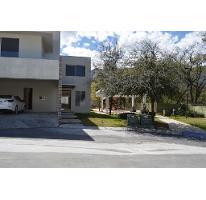 Foto de casa en venta en  , los milagros de valle alto 1 sector, monterrey, nuevo león, 2995474 No. 02