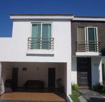 Foto de casa en venta en, los milagros de valle alto 2 sector, monterrey, nuevo león, 1718382 no 01
