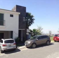 Foto de casa en venta en, los milagros de valle alto 2 sector, monterrey, nuevo león, 2373184 no 01